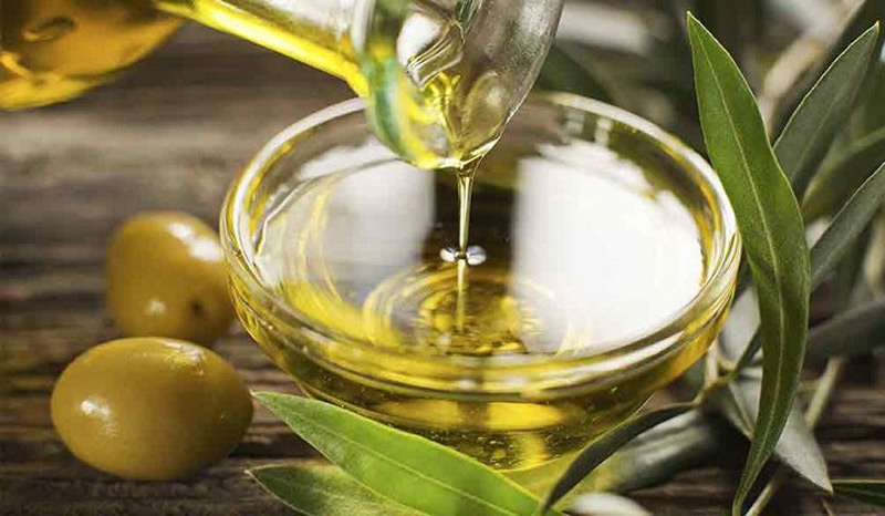 Image result for 14 Fake Olive Oil Companies Revealed – Stop Buying These Brands Now!