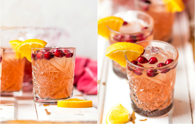 orange-cranberry-holiday-party-punch