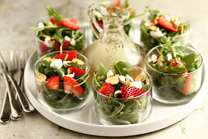 quick-and-easy-recipes-for-summer-entertaining