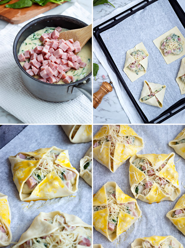 baked-ham-and-cheese-puff-instructions